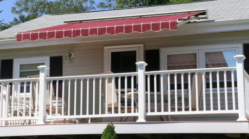 northeast awning window co sunsetter patio awnings dealer